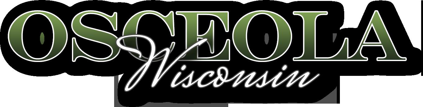 Motor Vehicles Osceola Wisconsin
